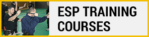 Training courses ESP
