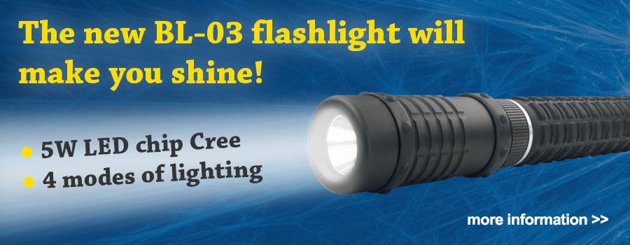 bl-03-baton-flashlight