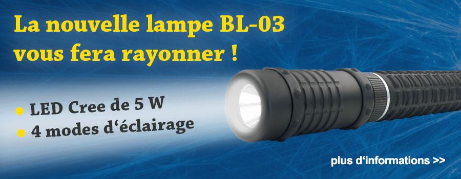 bl-03-lampe-pour-baton
