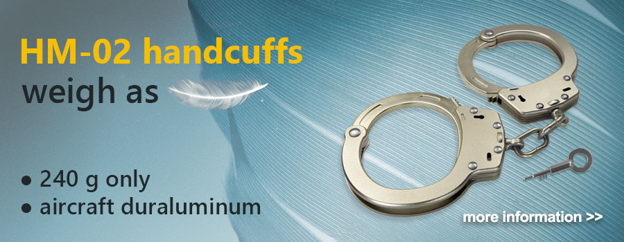 lightweight-metal-handcuffs-hm-02