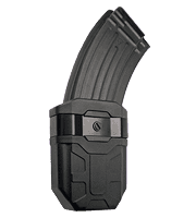 Holders for magazines AK-47 / AK-74