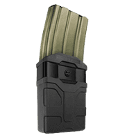 Holders for magazines M16 / M4 / AR-15