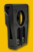 Etui tactique ESP Belt-clip-UBC-03